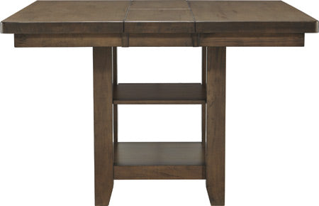 Copy of Canyon Collection Canyon High Top Table