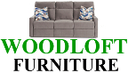 Woodloft Furniture