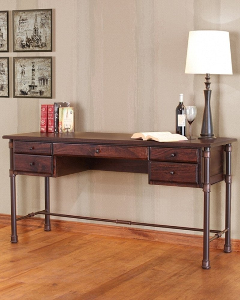 Leather Furniture Repair Kelowna: Furnish Your Entire Home, Wood, Upholstery, And Custom