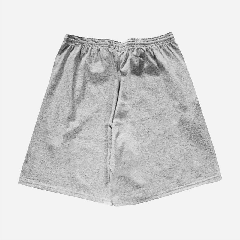 Nowhere Is Too Far Cotton Champion Shorts