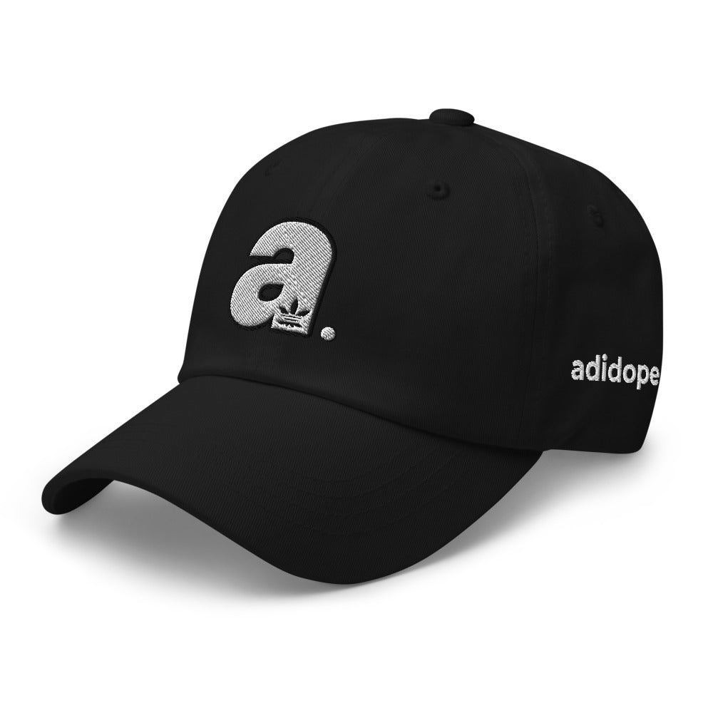 Hats - Adidope (RelaxedFit)