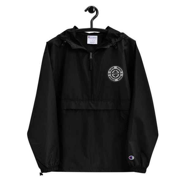 Jacket - Windbreaker