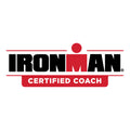 Triathlon Coaching - 16 Weeks