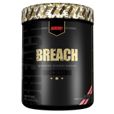 Redcon1 - Breach | 30 Serving