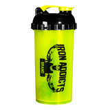 Iron Addicts | Shaker Cup (20oz)