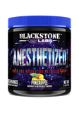 Blackstone Labs | Anesthetized 30 Serving