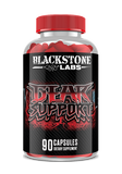 Blackstone Labs | Gear Support 90 Cap