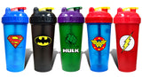 Perfect Shaker - Hero Series 28oz (800ml)