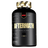Redcon1 | Aftermath 60 Cap