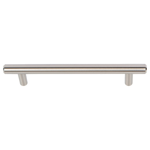 brushed nickel kitchen cabinet knobs  inch brushed nickel bar handles drawer pulls kitchen cabinet handles