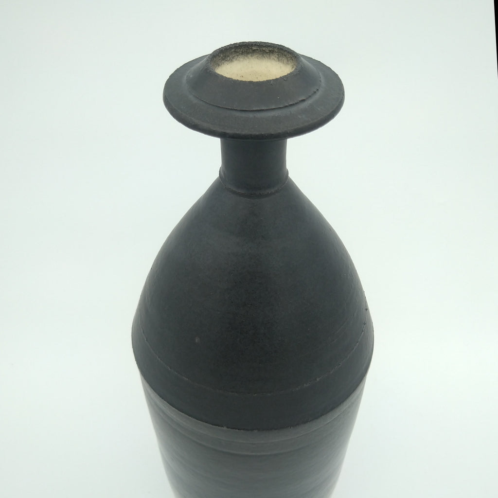 Factory Bottle