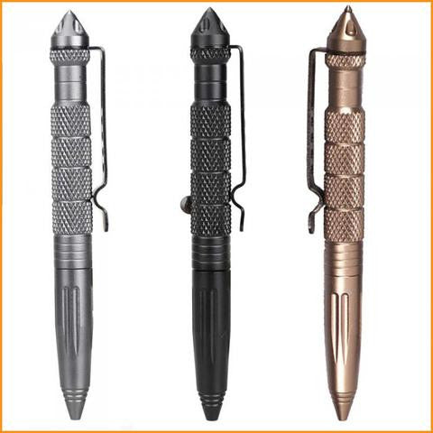Tactical Self Defense Pen