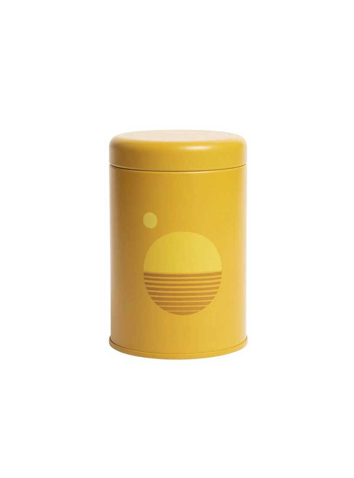 Golden Hour 10 oz Sunset Soy Candle