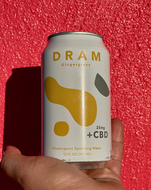 Our CBD infused sparkling water maximizes bio availability by using water soluble cannabidiol made from Colorado grown hemp.  *25MG Broad Spectrum CBD per 12 ounce can ZERO Calories ZERO Sugar  INGREDIENTS Purified Carbonated Water, Non GMO Glycerin, *Ginger Root, *Amla Berry, *Rhodiola Root, *Canadian Chaga Mushroom, PCR Hemp Extract, Lemon Salt.