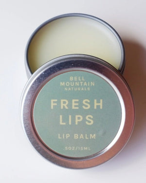 Put your best lips forward with our Rogue Rouge lip balm. Hints of rose and soothing oils like coconut and olive keep your lips (and other parts) happy and healthy. All our lip balms are made with all plant based oils and butters. Ethical, sustainable. Ingredients: Olive Oil, Coconut Oil, Castor Seed Oil, Beeswax, Alkanna Tinctoria Root (alkanet) powder, Rosa Centifolia Flower (rose) oil, vitamin e.