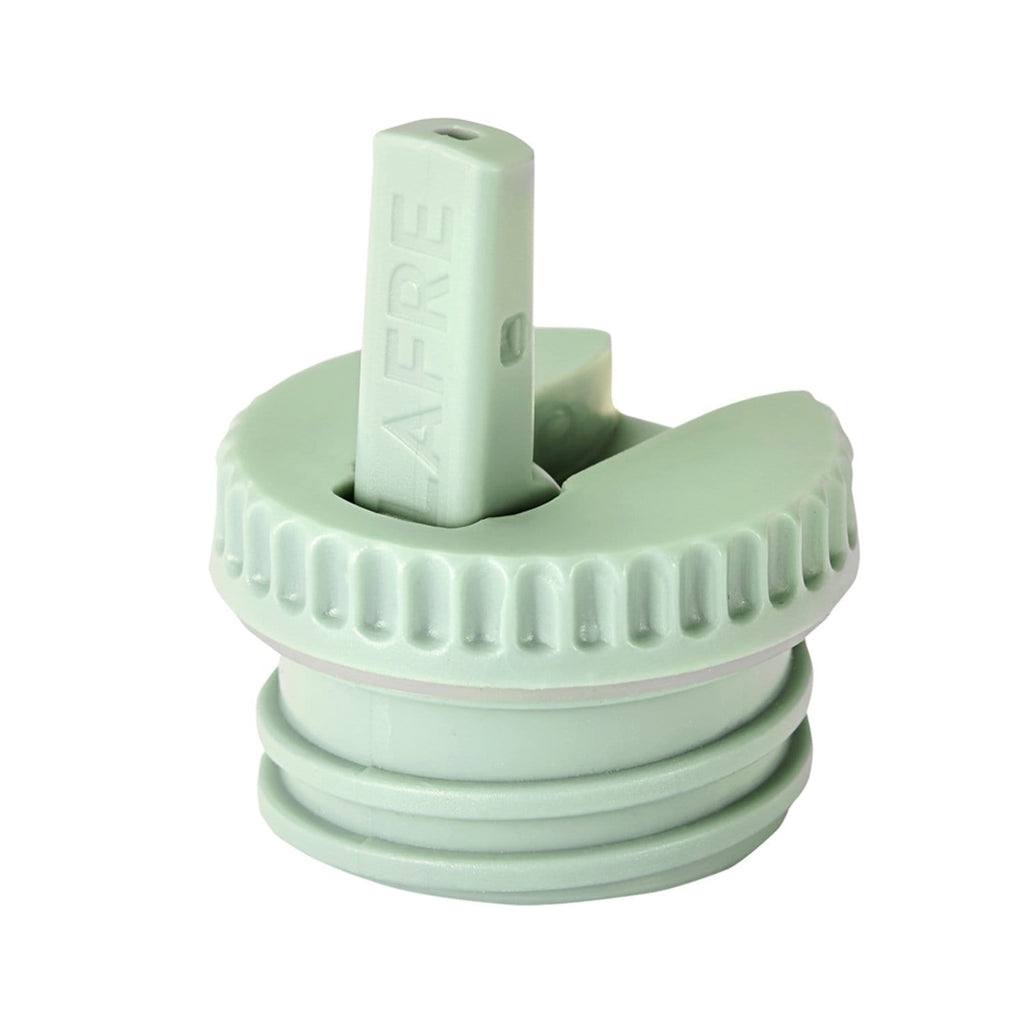 Blafre Bottle Top Light Green