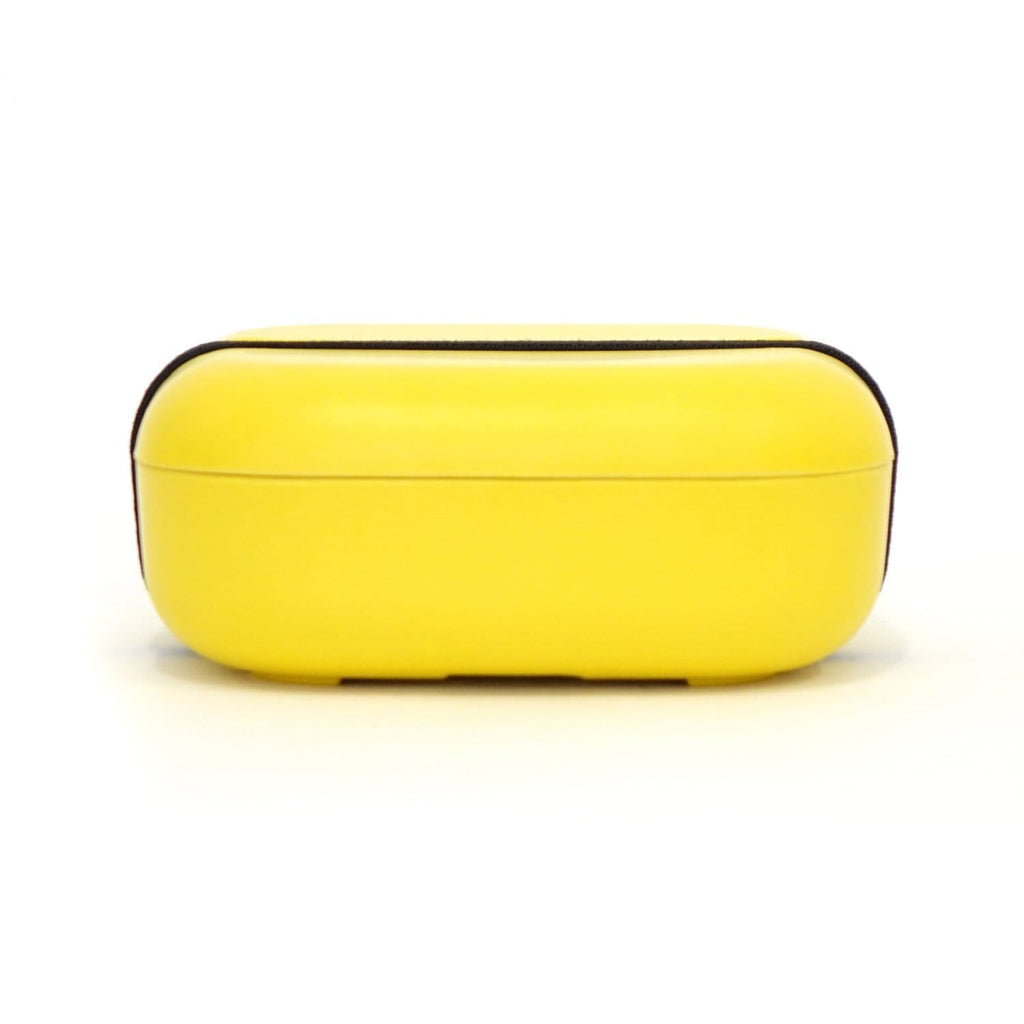 Bento Lunch Box Lemon
