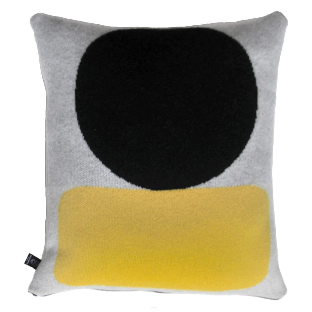 Ellsworth CR Cushion