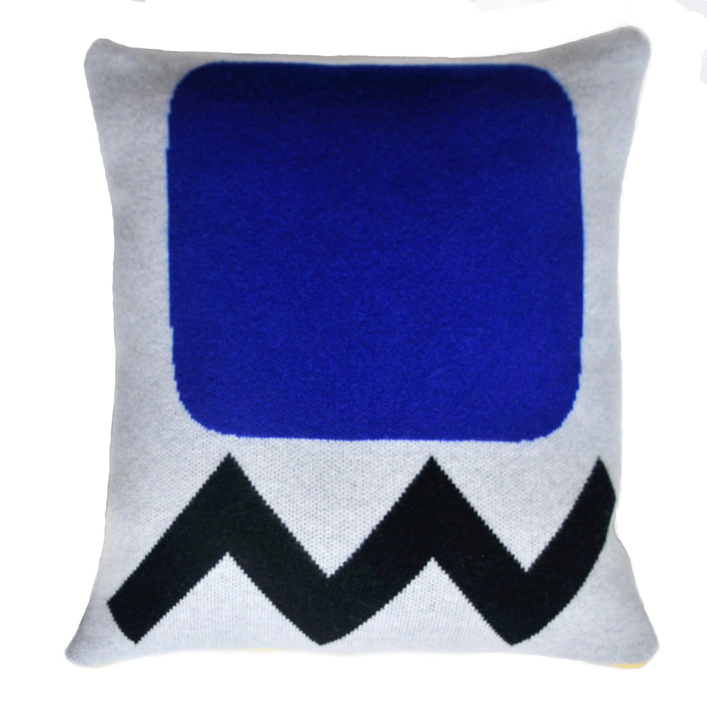 Ellsworth T Cushion