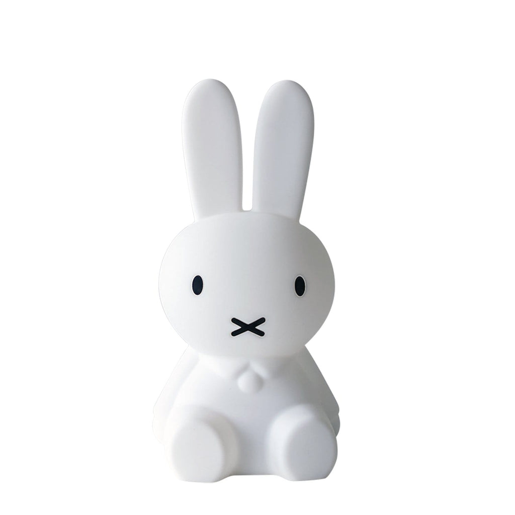First Light Miffy