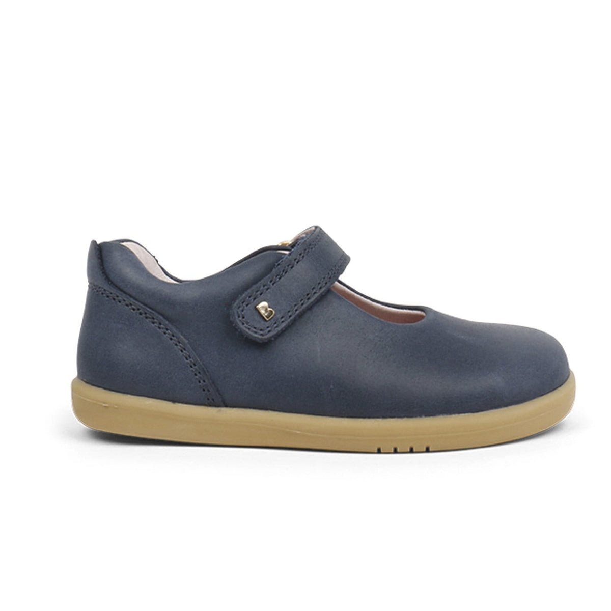 IW Delight French Navy Mary Jane