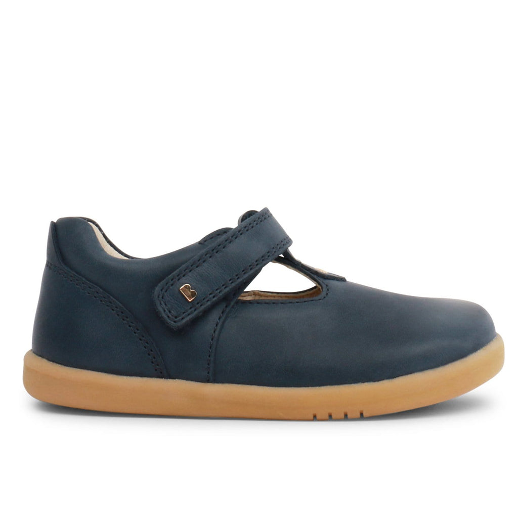 IW Louise T Bar Navy