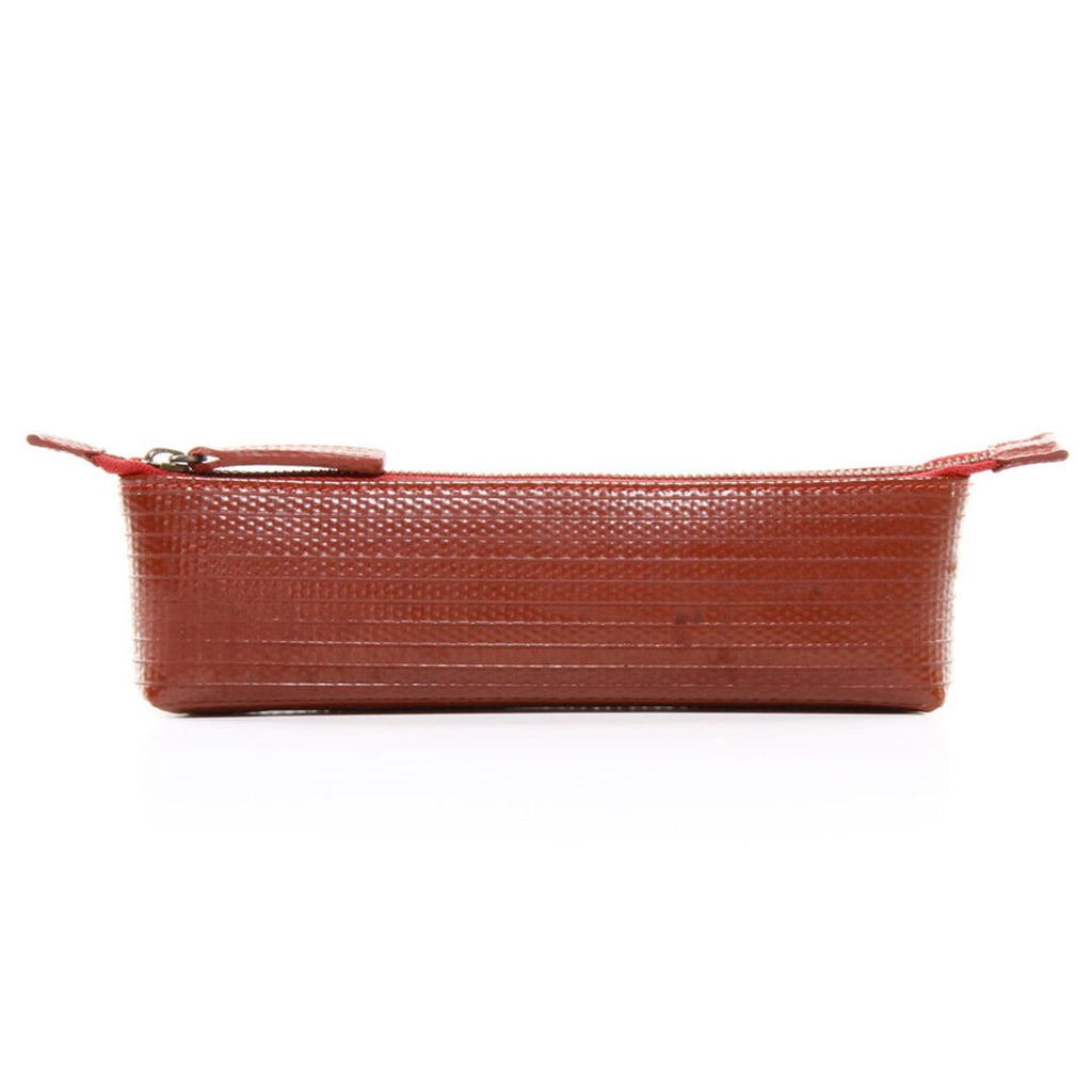 Pencil Case I Red