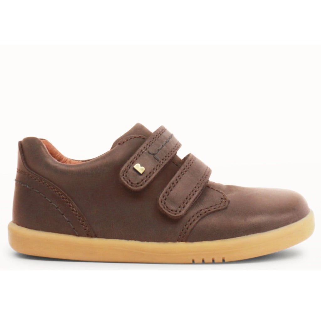 IW Port Brown