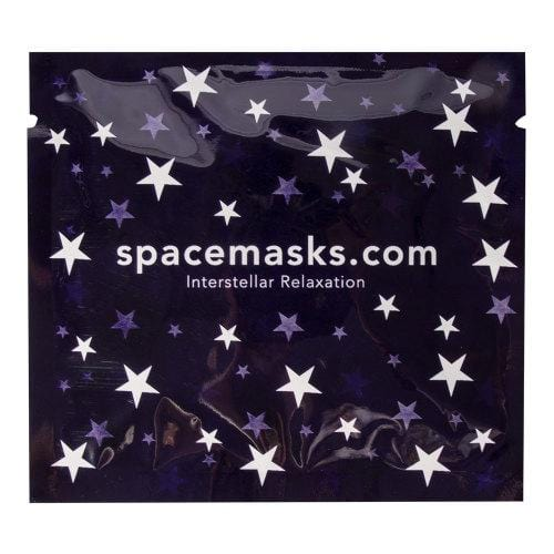 Spacemask Box of 5