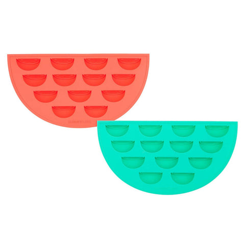 Watermelon Ice Tray