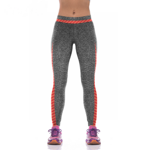 Candy Sport Leggings