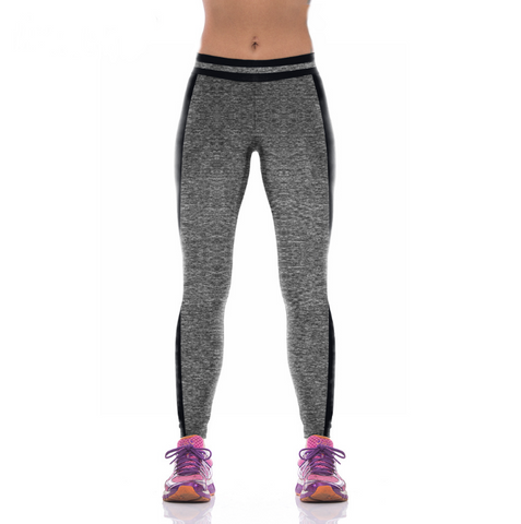 Nimbus Sport Leggings
