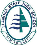 elanora state high school