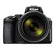 Nikon COOLPIX P950 Digital Compact Camera