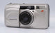 Olympus Superzoom 70G compact film camera