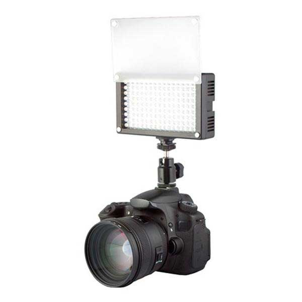 Glanz VA LED 98A 5600k Studio Light