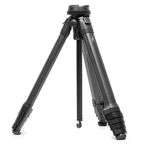 Peak Design Travel Tripod Carbon Fibre