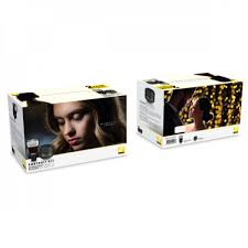 Nikon FX portrait kit