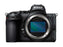 Nikon Z5 Mirrorless Full Frame Camera