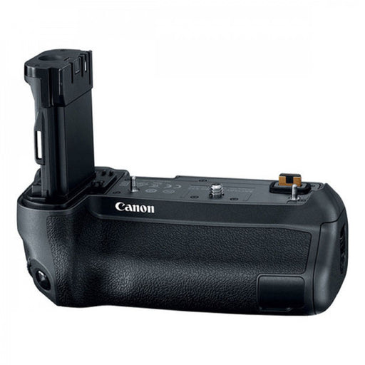 Canon BG-E22 Battery Grip EOS R