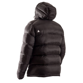 TOBE Anca Padded Jacket