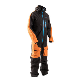 TOBE Tiro V2 Mono Suit Insulated