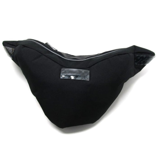 Skinz Arctic Cat Windshield Pack
