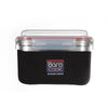 X-Large Thermal Pot for Flameless Cooking (1200ml)