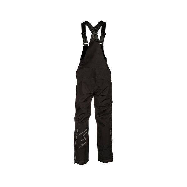 509 Range Insulated Bib