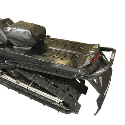 Skinz Ski-Doo Next Level Series Rear Bumper