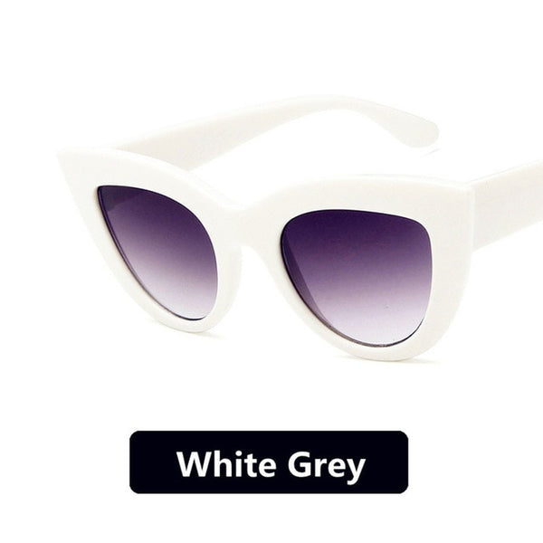 Lunette Sunglasses