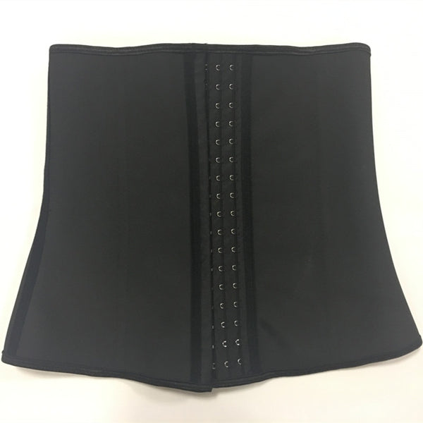 The Perfect Slimming Waist Corset Body Shaper Cincher