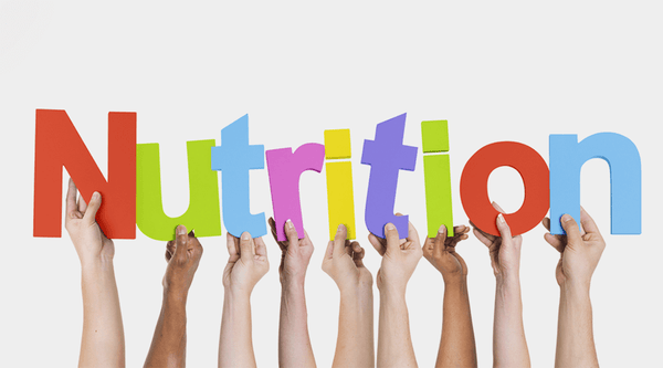 What Is Nutrition? Discuss the Basics of Nutrition in a Nutshell