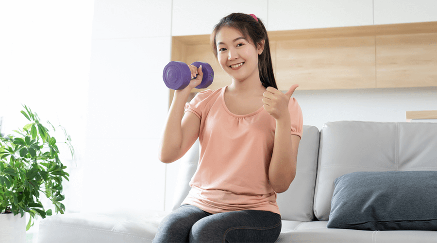 Must-Read Workout Tips for Beginner